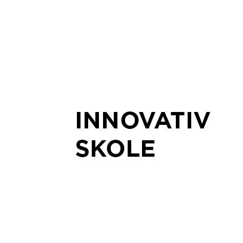 Innovativ Skole